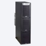 ИБП Eaton 9355