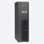 ИБП Eaton 9390