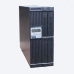 ИБП INELT/Eltena Monolith X6000