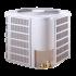 Компрессорно-конденсаторные блоки (ККБ)