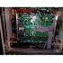 Диагностика, ремонт и сервисное обслуживание ИБП General Electric серии LP, SitePro, SG