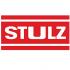 Прецизионные кондиционеры STULZ