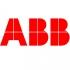 Профессиональная диагностика, ремонт и сервисное обслуживание ИБП ABB (Newave)