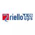 Профессиональная диагностика, ремонт и сервисное обслуживание ИБП Riello