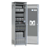 Шкаф оперативного тока с конвекционным охлаждением OPUC HE DC