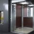 ИБП для лифтов