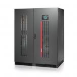 ИБП Master HP 3/3 100-500 кВА