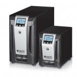 ИБП Sentinel Pro SEP 1/1 700-3000 ВА