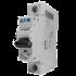 Автоматические выключатели серии PL4, PL6 и распределительные щиты BC-ECO Eaton Moeller