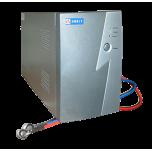 ИБП INELT/Eltena Intelligent 500 LT2 1000 LT2 1500 LT2