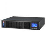 ИБП INELT Intelligent III 1100RT, 2000RT, 3000RT