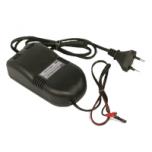 Зарядное устройство Сонар МИНИ УЗ 205.01