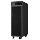 ИБП INELT Monolith XS2 40 -120