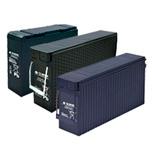 Аккумуляторы BB Battery Серия FTB