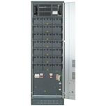 Conceptpower DPA 8-200 КВт