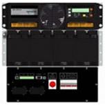 DPA UPScale RI 10-40 кВт