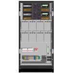 DPA UPScale ST 10-120 кВт