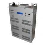Однофазный стабилизатор Volter СНПТО-22