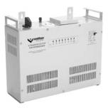 Однофазный стабилизатор Volter СНПТО-5.5