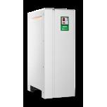 Автоматические стабилизаторы напряжения ORTEA Aquarius (20 ...45 кВА)