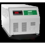 Автоматические стабилизаторы напряжения ORTEA Gemini (7 ...15 кВА)