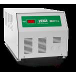 Автоматические стабилизаторы напряжения ORTEA Vega (0,3 ...25 кВА)