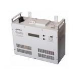 Стабилизаторы Volter однофазные (4-27 кВт)