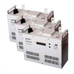 Стабилизаторы Volter трехфазные (12-200 кВт)