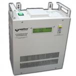 Стабилизаторы Volter ТМ (5,5 кВт)