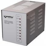 Стабилизаторы Volter переносные (2 кВт)