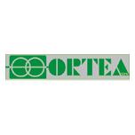Стабилизаторы ORTEA