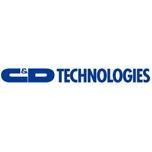 Аккумуляторы C&D Technologies