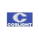 Аккумуляторы Coslight