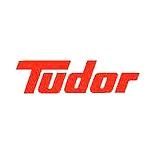 Аккумуляторы TUDOR