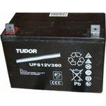 Аккумуляторы TUDOR серии UPS