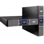ИБП Eaton 9PX 2200-3000 Вт
