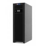 ИБП INELT Monolith XM2 40 – 480