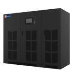 ИБП INELT Monolith XXL 300 - 600 кВА