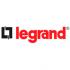 ИБП Legrand TRIMOD HE мощностью от 10 до 60 кВА