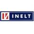 Обзор однофазных источников бесперебойного питания INELT Monolith E мощностью от 1 до 3 кВА