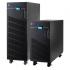 Расширение модельного ряда трехфазных ИБП: Monolith XE60 (60 кВА/54 кВт) и Monolith XE80XL