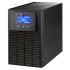 Новый источник бесперебойного питания Monolith E1000LT-12V (1000 ВА/800 Вт, зарядный ток до 12А)