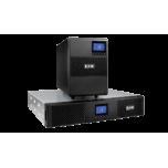 ИБП Eaton 9SX (700-3000 ВA) (Замена 9130)