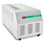 Автоматические стабилизаторы напряжения ORTEA Atlas (5-20кВА)