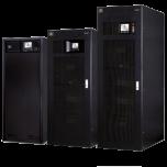 ИБП Vertiv Liebert® NXC UPS, 10-200 kVA