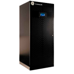 ИБП GE Digital Energy TLE Series