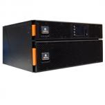 ИБП Vertiv Liebert® GXT5™, 750–10 000 ВА