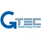 ИБП G-TEC