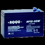 AQQU серия HP