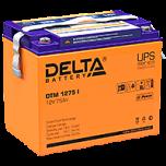 Delta серия DTM I